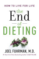 The End of Dieting Pdf/ePub eBook