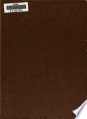 The Australian law times Book PDF