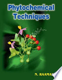 Phytochemical Techniques Book PDF