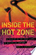 Inside the Hot Zone Pdf/ePub eBook
