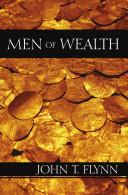 Pdf Men of Wealth