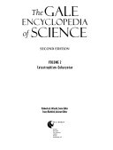The Gale Encyclopedia Of Science Catastrophism Eukaryotae