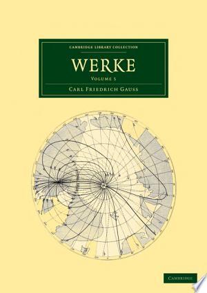 Download Werke Free Books - Dlebooks.net