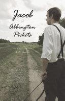 Jacob of Abbington Pickets Pdf/ePub eBook