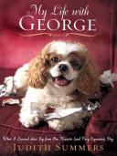My Life With George