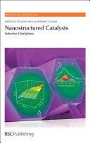 Nanostructured Catalysts [Pdf/ePub] eBook