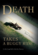 Pdf Death Takes a Buggy Ride Telecharger