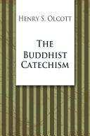The Buddhist Catechism Pdf/ePub eBook