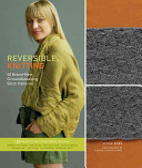 Reversible Knitting