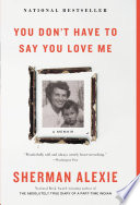 You Don t Have to Say You Love Me Book PDF