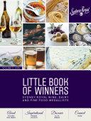 Sydney Royal Little Book of Winners