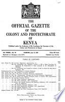 1937年6月8日