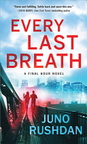 Pdf Every Last Breath Telecharger