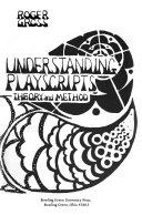 Understanding Playscripts