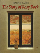 The Story of Rosy Dock