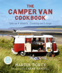The Camper Van Cookbook Pdf