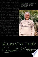 Yours Very Truly - Gareth Knight Pdf/ePub eBook