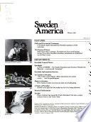 Sweden & America