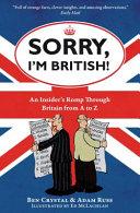 Sorry I M Not Sorry [Pdf/ePub] eBook