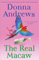 The Real Macaw Pdf/ePub eBook