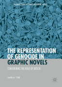 Pdf The Representation of Genocide in Graphic Novels