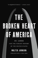 Pdf The Broken Heart of America