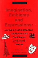 Imagination, Emblems, and Expressions