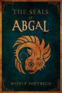 Pdf The Seals of Abgal