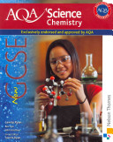 New Aqa Science Gcse Chemistry