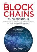 Pdf Les blockchains en 50 questions Telecharger