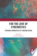 For the Love of Cybernetics
