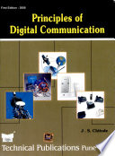 Principles of Digital Communication