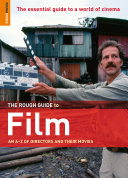 The Rough Guide to Film