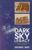 Dark Sky Legacy