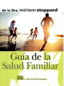 Guía de la salud familiar