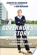 A Governor s Story