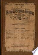 The Church School Journal Book PDF