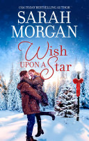 Wish Upon A Star/The Christmas Marriage Rescue/The Midwife's Christmas Miracle