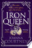 Iron Queen