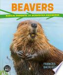 Beavers Book