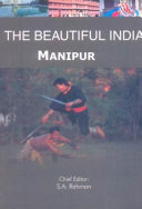 The Beautiful India Manipur