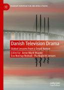 Danish Television Drama