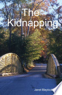 The Kidnapping Book PDF