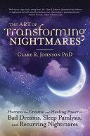 The Art of Transforming Nightmares [Pdf/ePub] eBook