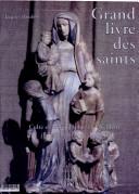 Pdf Grand livre des saints Telecharger