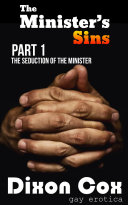 The Seduction of the Minister Book