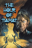 Pdf The Hour of Tiamat