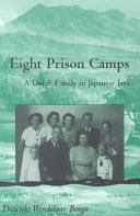Eight Prison Camps