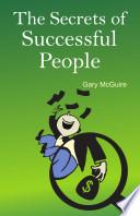 The Secrets of Successful People