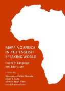 Mapping Africa in the English Speaking World